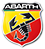 groupe-jean-rouyer-reseau-abarth