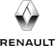 groupe-jean-rouyer-reseau-renault