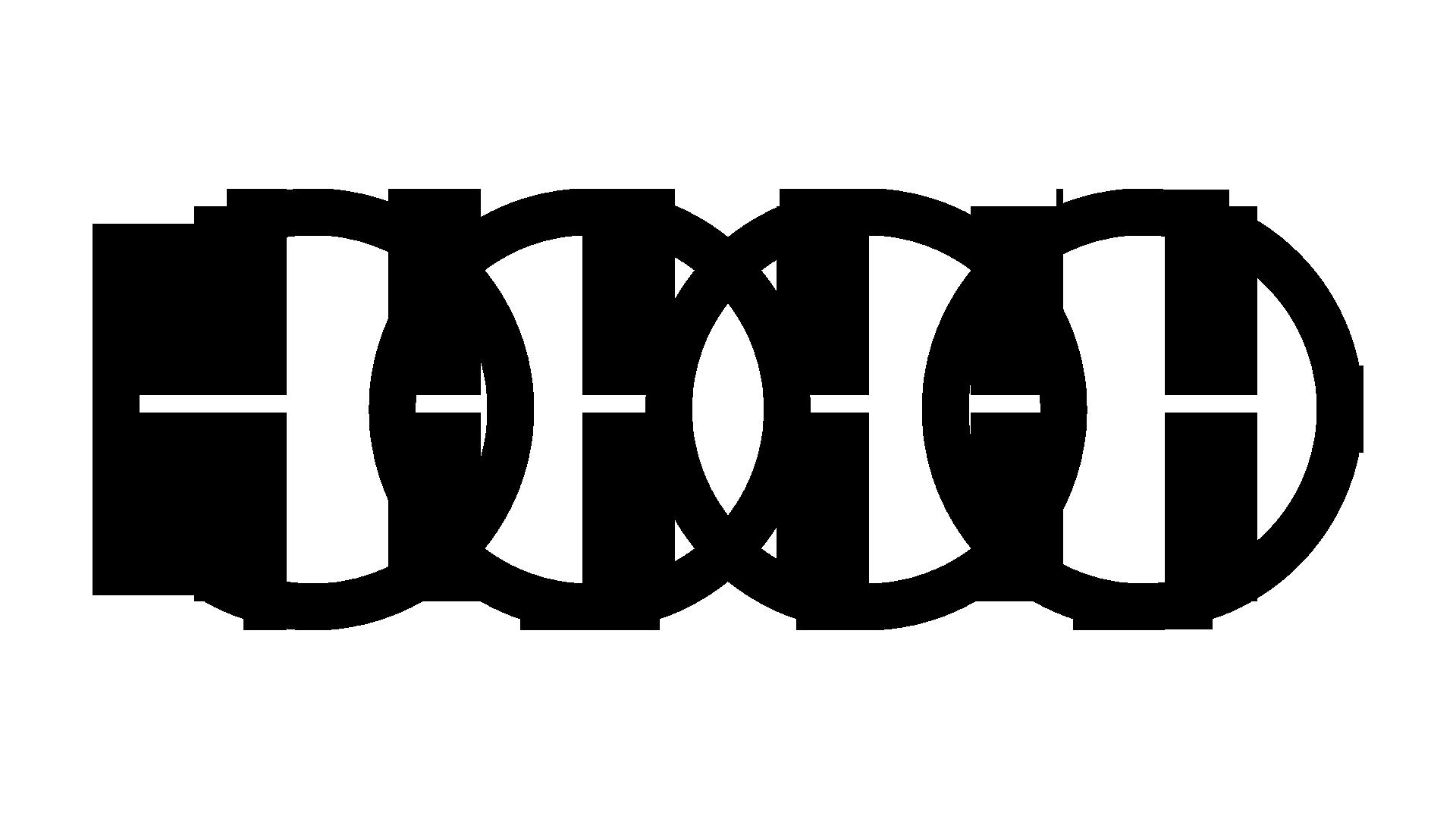 Audi-emblem-2016-black-1920x1080