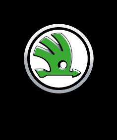 SKODA-2D-Standard-Logo_CMYK
