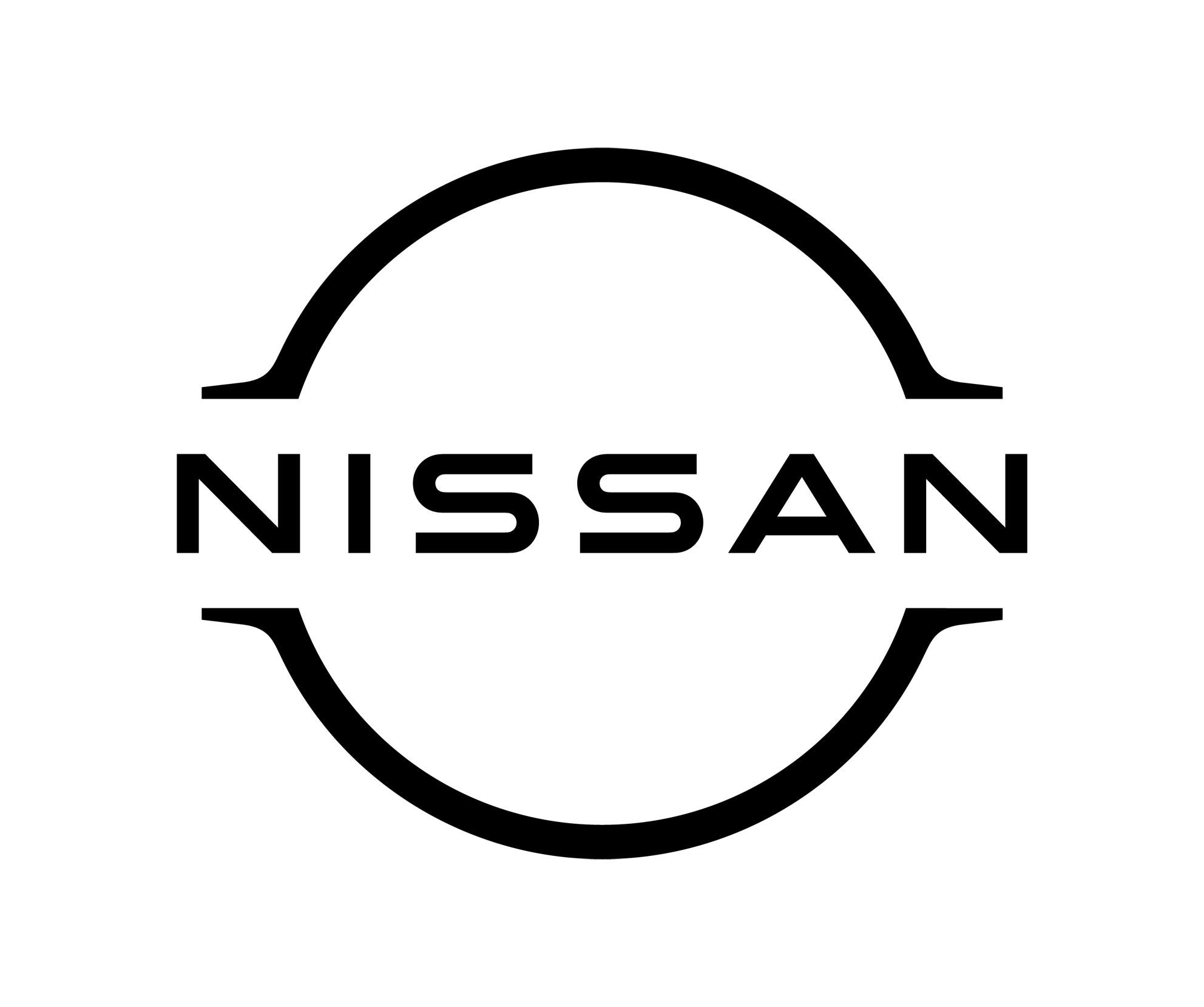 nouveau-logo-noir-nissan-copie