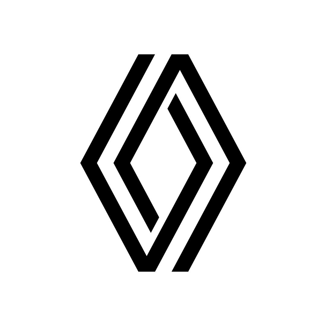 nouveaux-logos-renault-facebook-vertical
