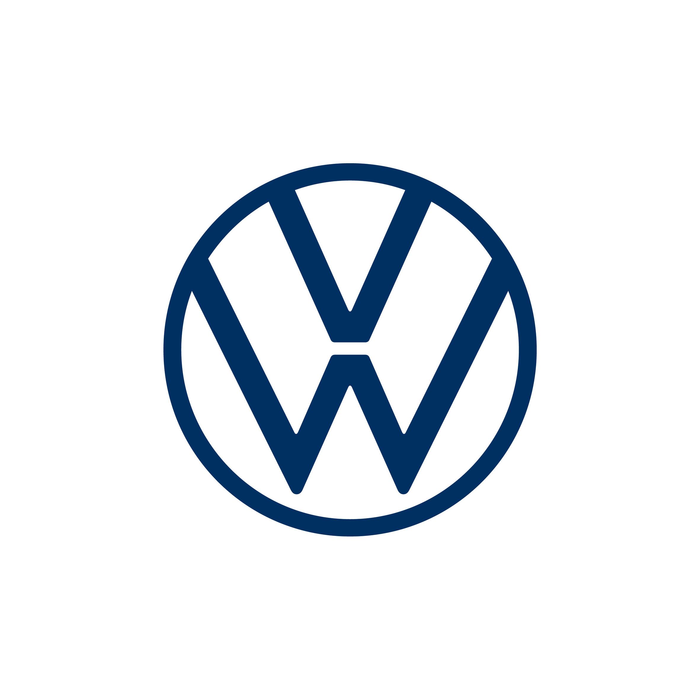 volkswagen-logo-2019-bleuv2